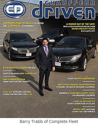 Chauffeur-Driver-cover