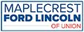 maplecrest logo